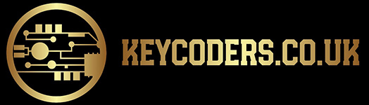 Keycoders Locksmiths